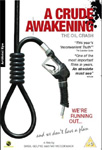 A Crude Awakening (UK-import) (DVD)