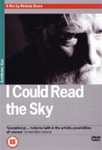 I Could Read The Sky (UK-import) (DVD)