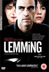 Lemming (UK-import) (DVD)
