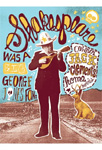 Shakespeare Was A Big George Jones Fan: Cowboy Jack Clement's Home Movies (DVD - SONE 1)