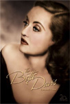 The Bette Davis Centenary Celebration Collection (DVD - SONE 1)
