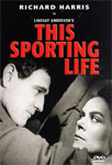 This Sporting Life (UK-import) (DVD)