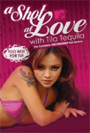 Shot At Love With Tila Tequila - Sesong 1 (DVD - SONE 1)
