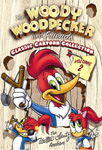 The Woody Woodpecker and Friends Classic Collection - Vol. 2 (DVD - SONE 1)