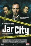 Jar City (DVD)