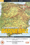 Basque Ball (UK-import) (DVD)