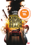Kings Of South Beach (UK-import) (DVD)