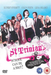 St. Trinian's (UK-import) (DVD)