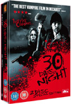 30 Days Of Night - Special Edition (UK-import) (DVD)