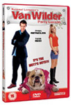Van Wilder: Party Liaison (UK-import) (DVD)
