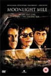 Moonlight Mile (UK-import) (DVD)