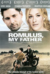 Romulus, My Father (DVD - SONE 1)