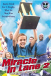 Miracle In Lane 2 (DVD - SONE 1)