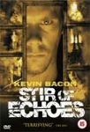 Stir Of Echoes (UK-import) (DVD)