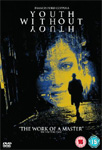 Youth Without Youth (UK-import) (DVD)