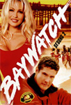 Baywatch - Sesong 2 (DVD)