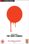 The Sun's Burial (UK-import) (DVD)