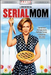 Serial Mom - Collector's Edition (DVD - SONE 1)