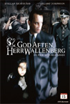 God Aften, Herr Wallenberg (DVD)