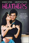 Heathers (DVD - SONE 1)