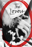 The Lovers - Criterion Collection (DVD - SONE 1)