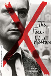 The Fire Within - Criterion Collection (DVD - SONE 1)