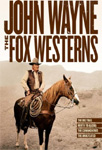 John Wayne: The Fox Westerns Collection (DVD - SONE 1)