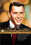 Frank Sinatra: The Golden Years (DVD - SONE 1)