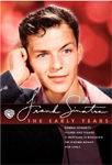 Frank Sinatra: The Early Years (DVD - SONE 1)