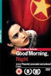 Good Morning, Night (UK-import) (DVD)