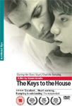 The Keys To The House (UK-import) (DVD)