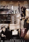 The Girl In Room 20 / Son Of Ingagi / The Girl From Chicago / Lying Lips (DVD - SONE 1)