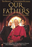 Our Fathers (DVD - SONE 1)