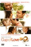 A Cup Of Love (DVD)