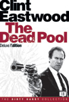 The Dead Pool (DVD - SONE 1)