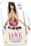Love And Other Disasters (DVD)