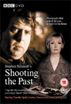 Shooting The Past (UK-import) (DVD)