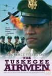 The Tuskegee Airmen (DVD - SONE 1)
