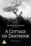 A Cottage On Dartmoor (UK-import) (DVD)