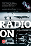 Produktbilde for Radio On (UK-import) (DVD)