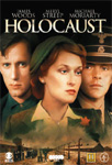 Holocaust (DVD)