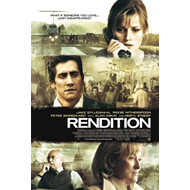 Rendition (UK-import) (DVD)