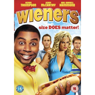 Wieners (UK-import) (DVD)