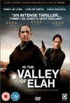 In The Valley Of Elah (UK-import) (DVD)