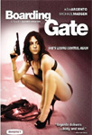 Boarding Gate (DVD - SONE 1)