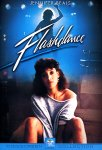 Flashdance (DVD - SONE 1)