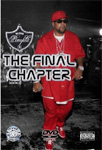Pimp C - The Final Chapter (DVD - SONE 1)