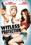 Witness Protection (DVD - SONE 1)