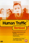 Human Traffic - Special Edition (UK-import) (DVD)