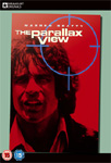 The Parallax View (UK-import) (DVD)
